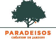 Paradeisos - Concepteur paysagiste